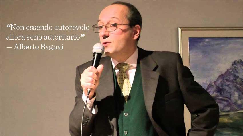 AlbertoBagnai