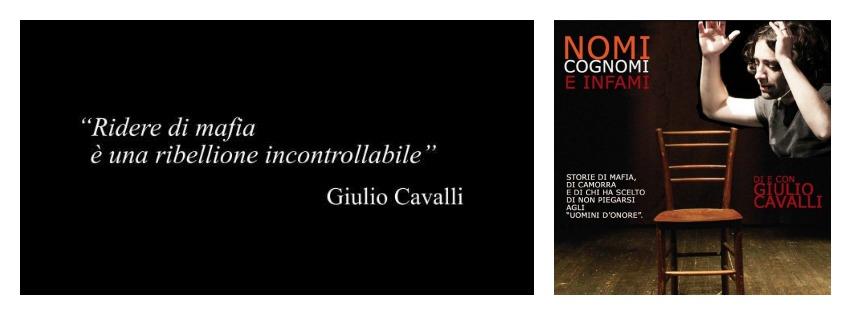 Giulio Cavalli PicMonkey Collage