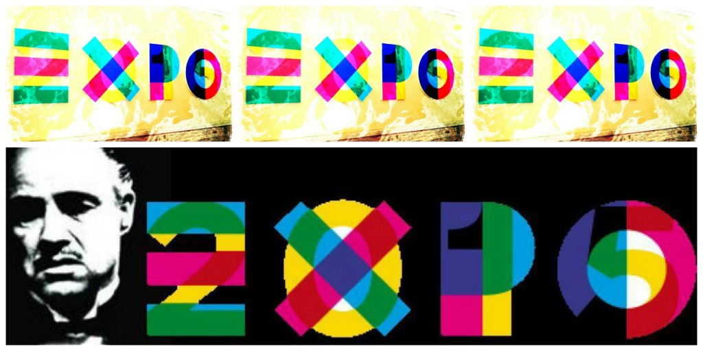 expo padrino PicMonkey Collage