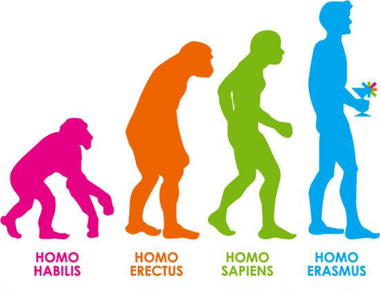 homo-erasmus