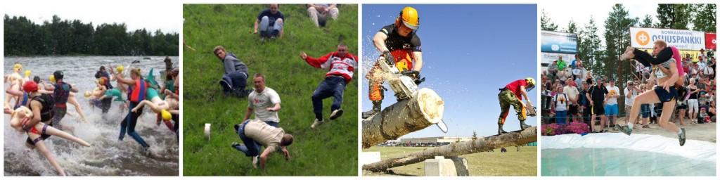 Sport assurdi 2 PicMonkey Collage