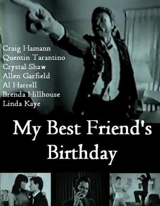 my-best-friends-birthday-