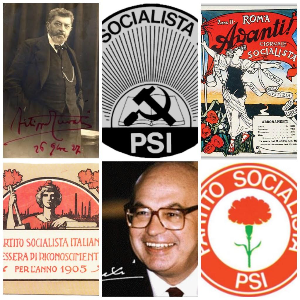 PSI STORIA PicMonkey Collage