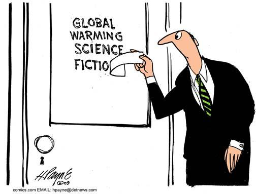 IPCC 6