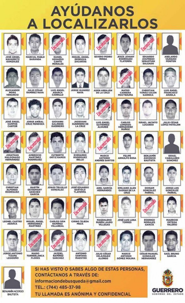 missing-students-in-iguala