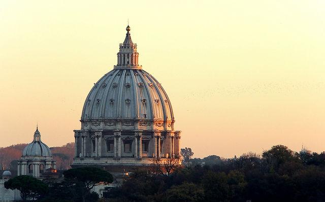 basilica-san-pietro-1