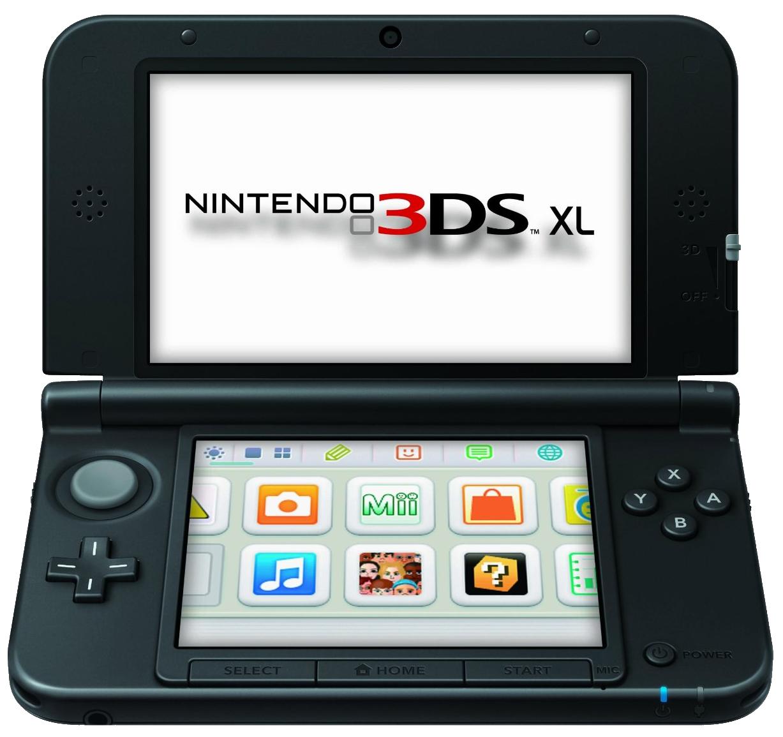 3DS_XL