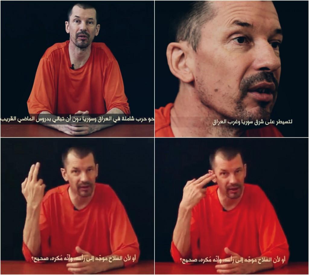 Cantlie2