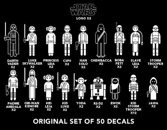 Star-Wars-Family-Decal
