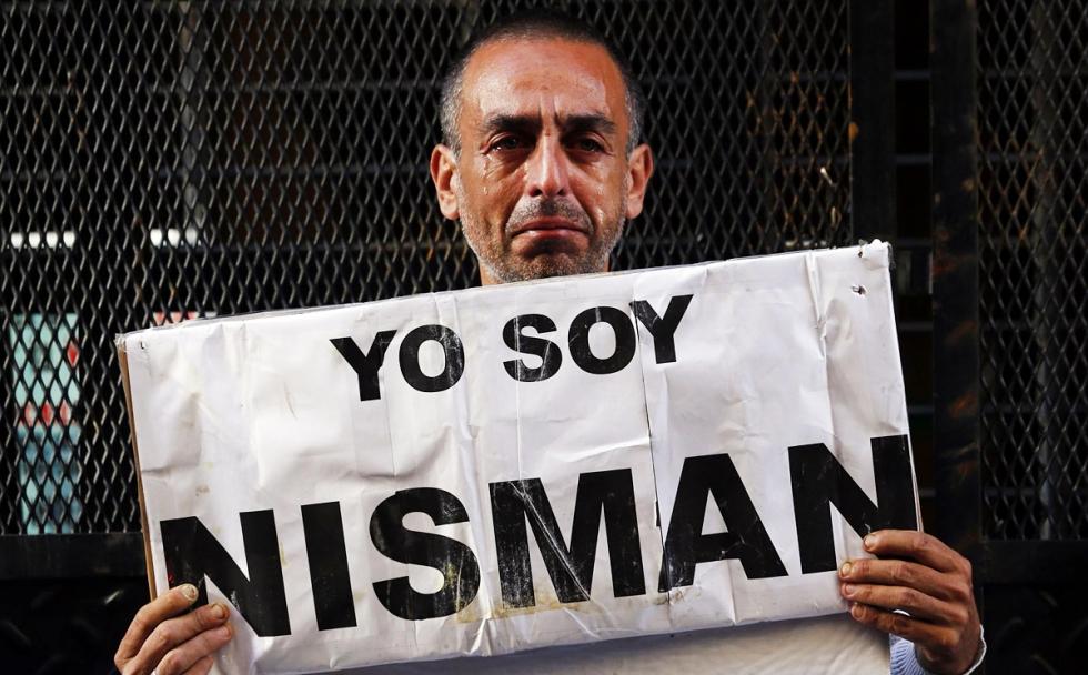 nisman2