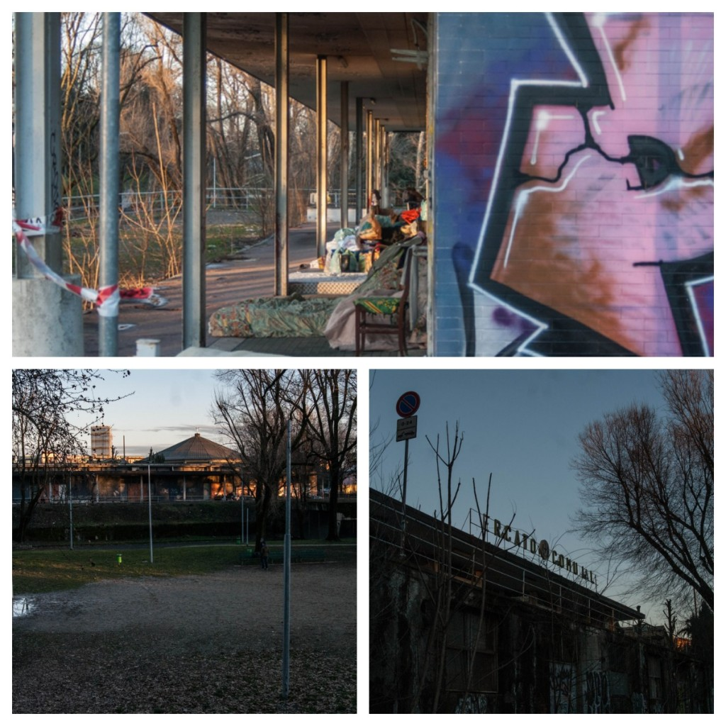 Collage QT8 2