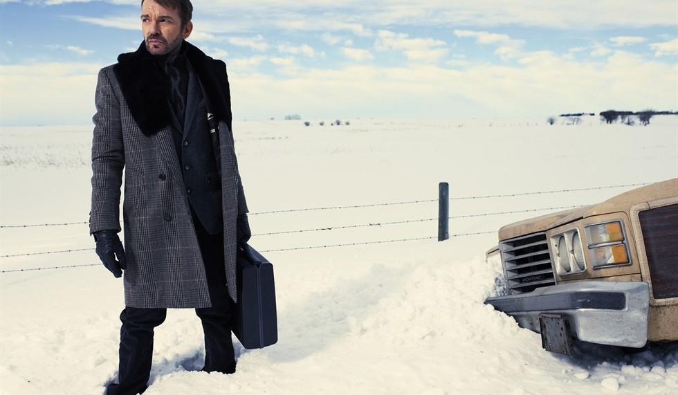 Fargo,-Billy-Bob-Thornton_980x571