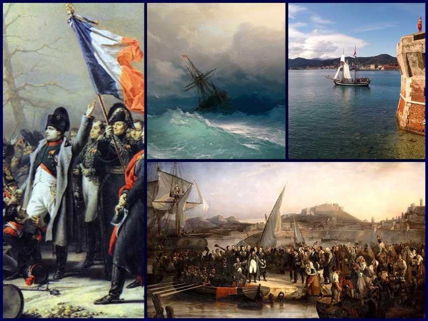 Napoleone_Collage
