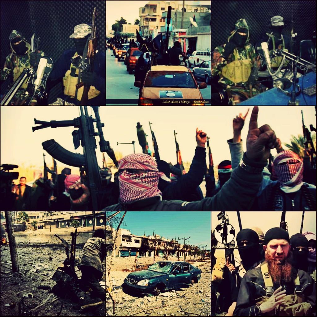 Sirte1
