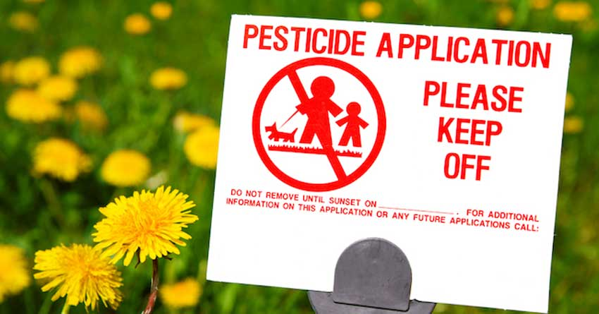 Pesticidi-3