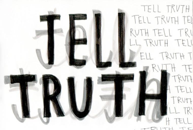 tell_truth