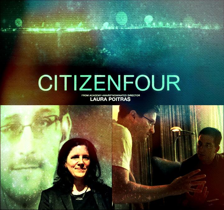 Citizenfour 2