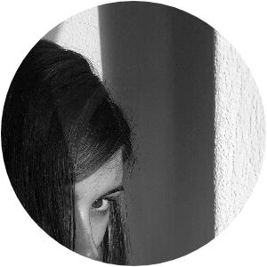 Katerina Mavroeidi