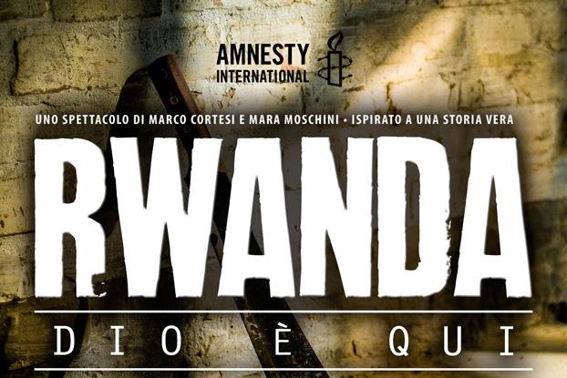 Rwanda-Dio-e-qui