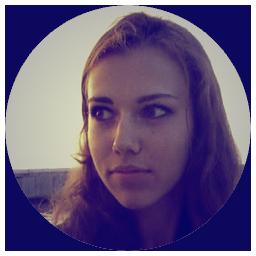 Arianna Bettin