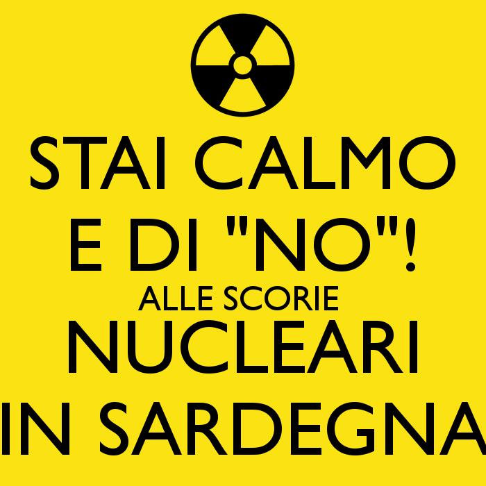 stai-calmo-e-di-no-alle-scorie-nucleari-in-sardegna