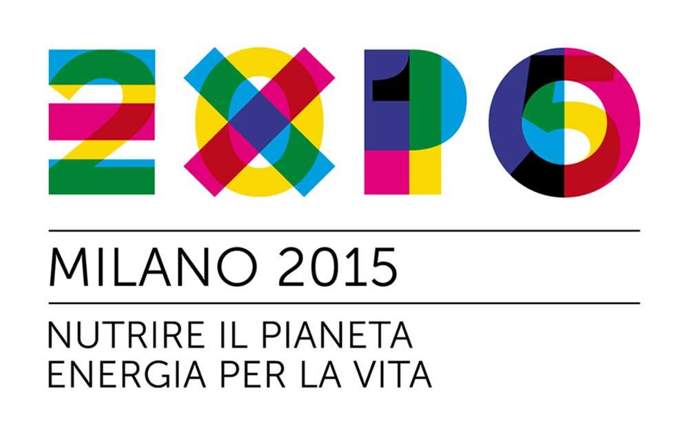 Expo001