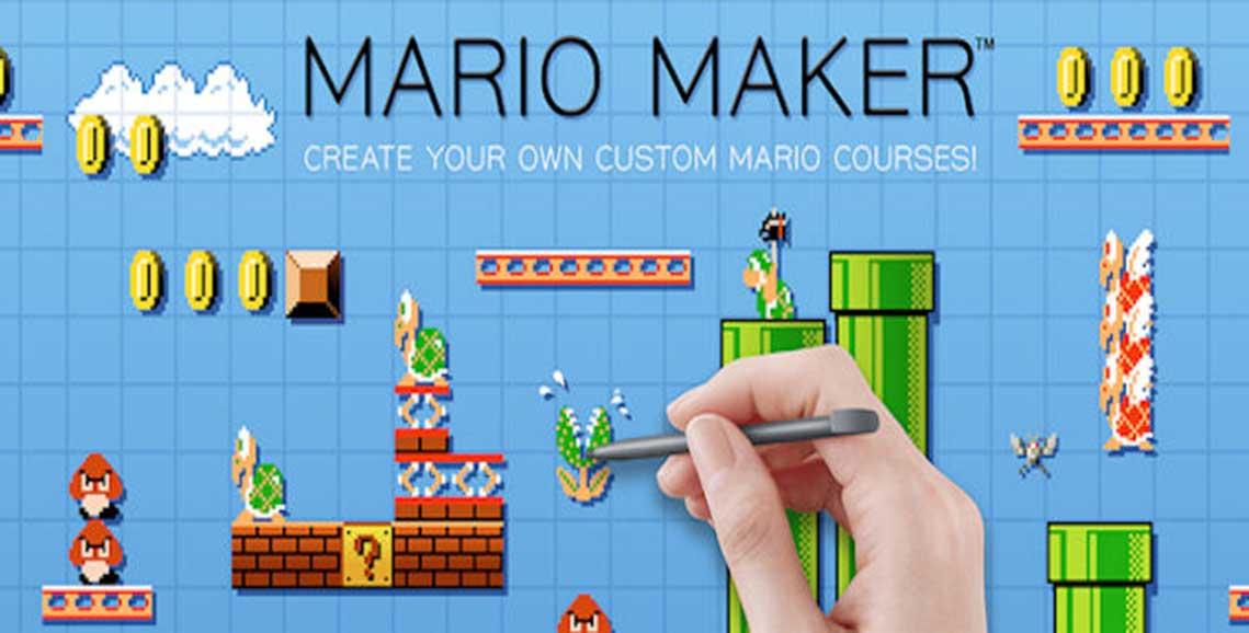 mario-maker-image