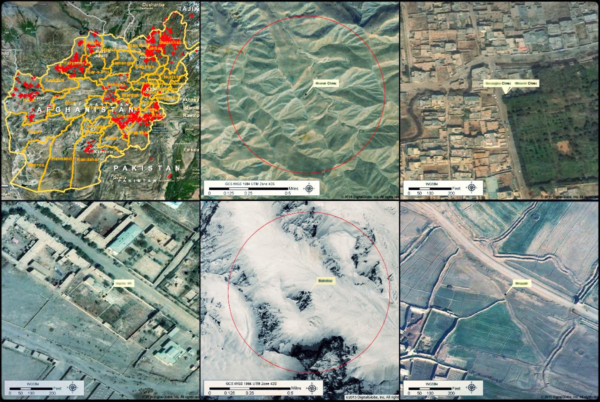 ClinicheAfghanistan_1