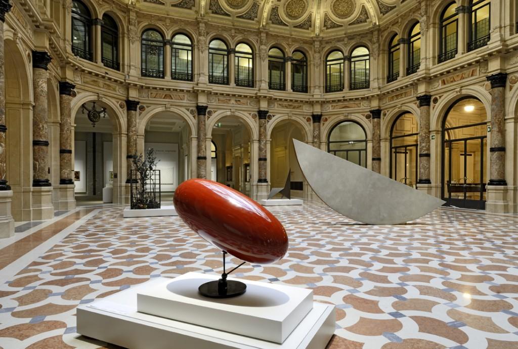 musei_gallerie d'italia