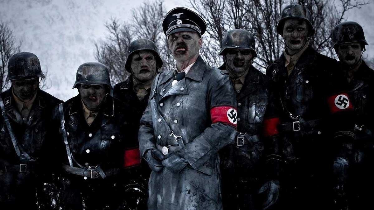 dead-snow-2-dead-snow-nazis-in-the-zombie-genre