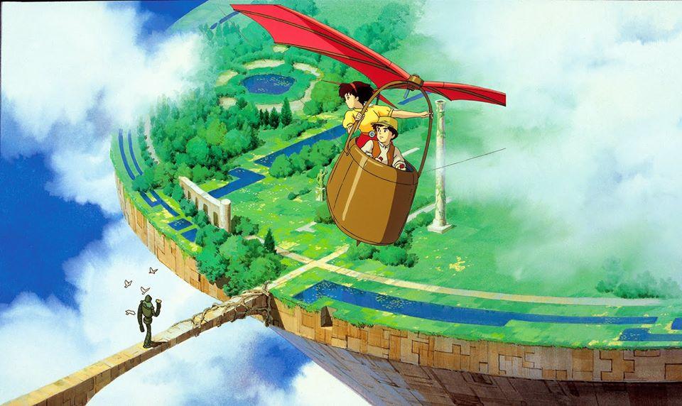 miyazaki (1)