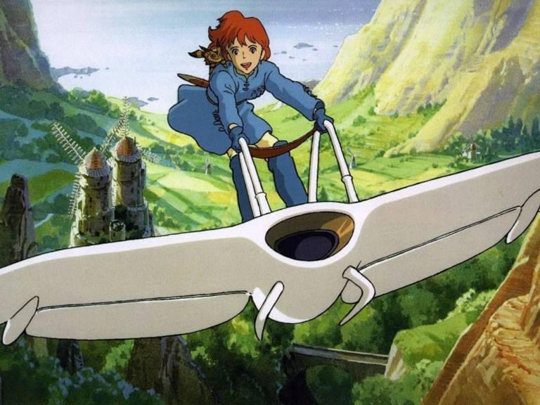 miyazaki (3)