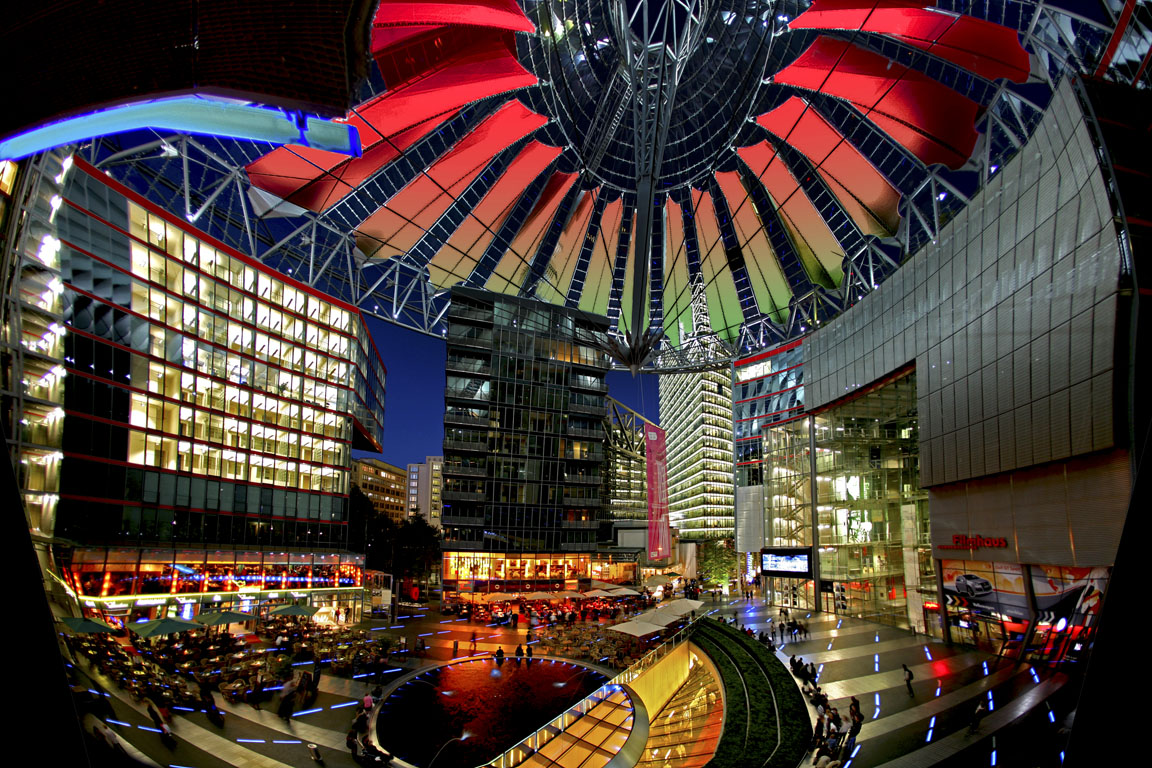 Berlin-Sony_Center-1