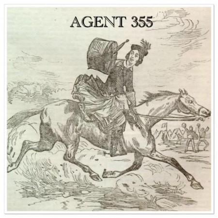 agente 355