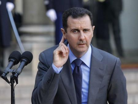 bashar-assad-its-over-i-win