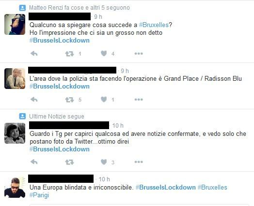 brussel_gatti