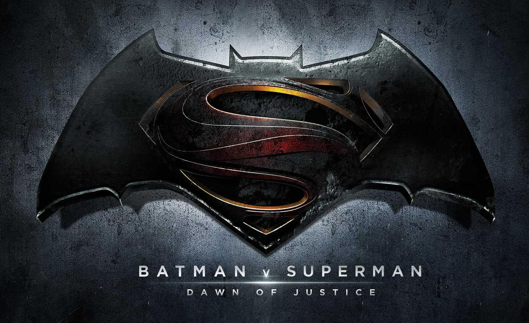 Batman_v_Superman_-_Dawn_of_Justice_logo