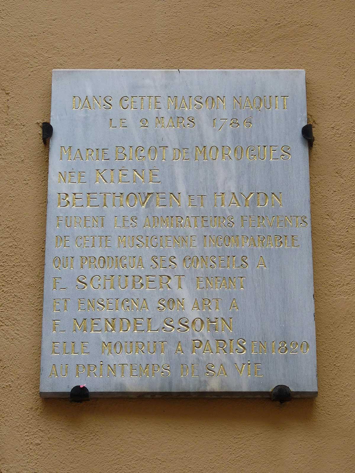 Colmar-Maison_natale_de_Marie_Bigot_de_Morogues_(1)