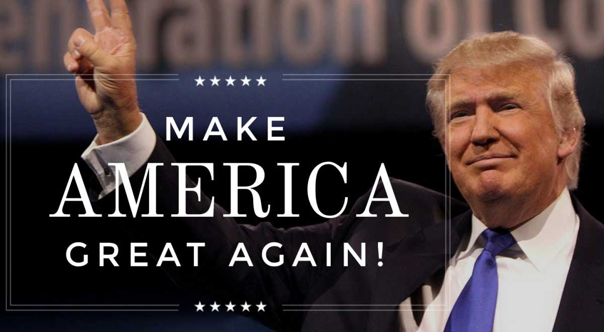 donald-trump-make-america-great.png