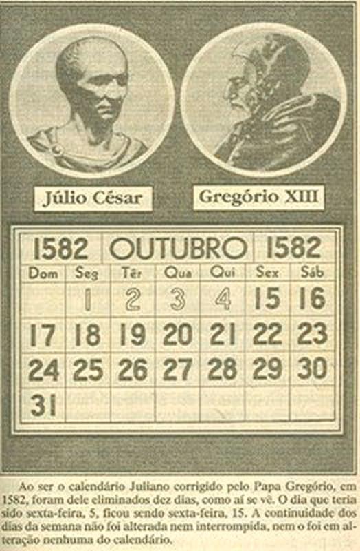 Riforma Calendario Gregoriano.Anni Bisestili E Bolle Papali Breve Storia Del Nostro