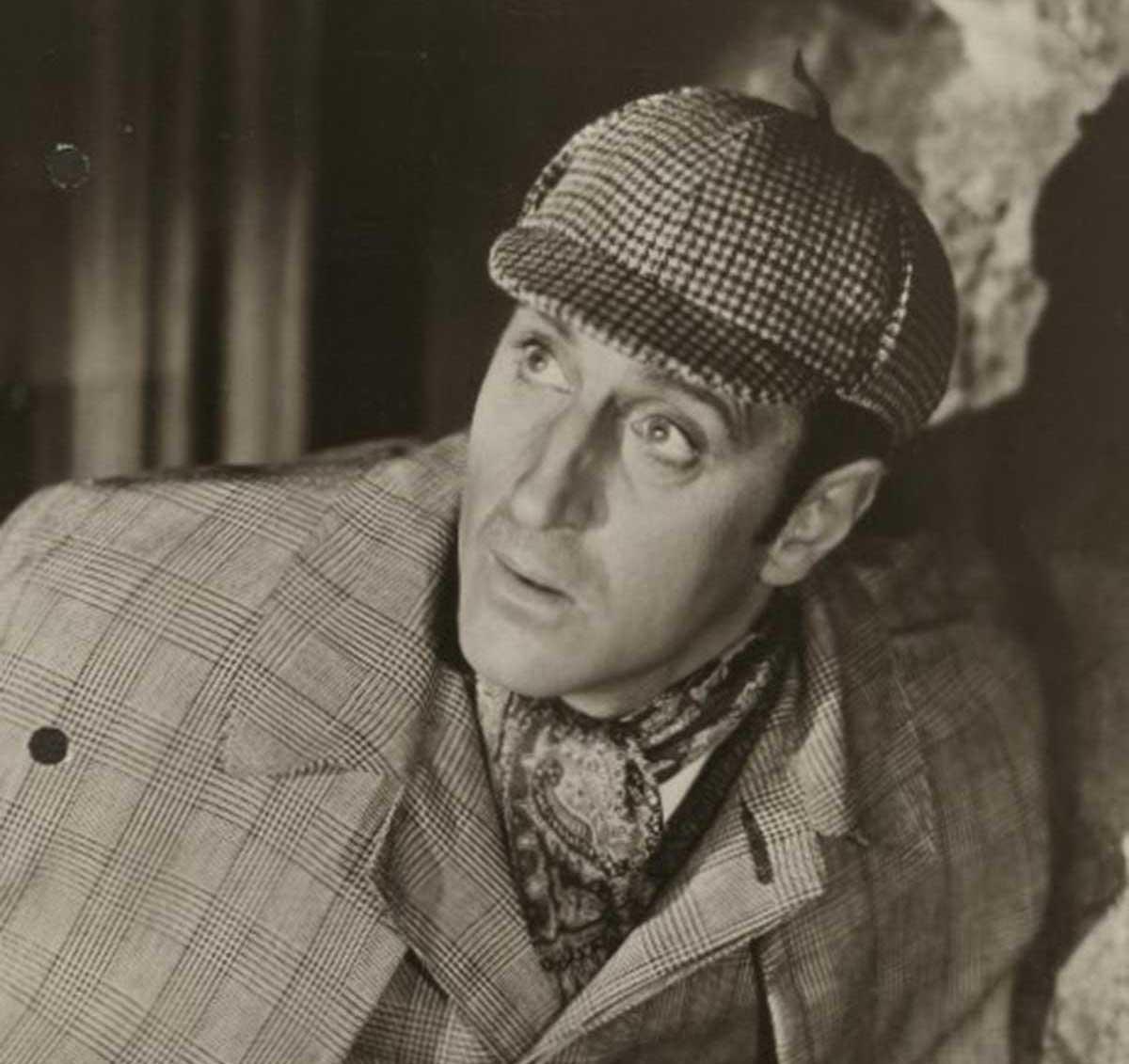 Basil_Rathbone_Sherlock_Holmes