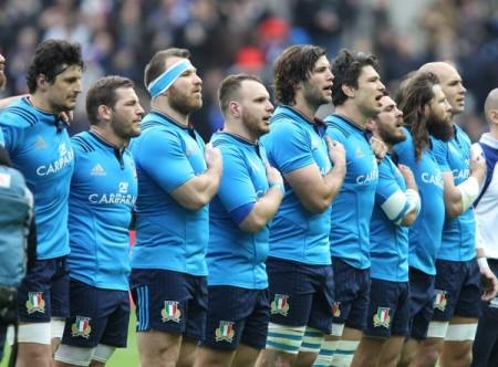 Italia-6-Nazioni-2016-rugby-foto-federugby-twitter