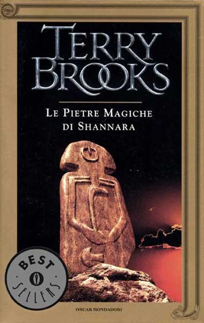 _le-pietre-magiche-di-shannara-1395621434