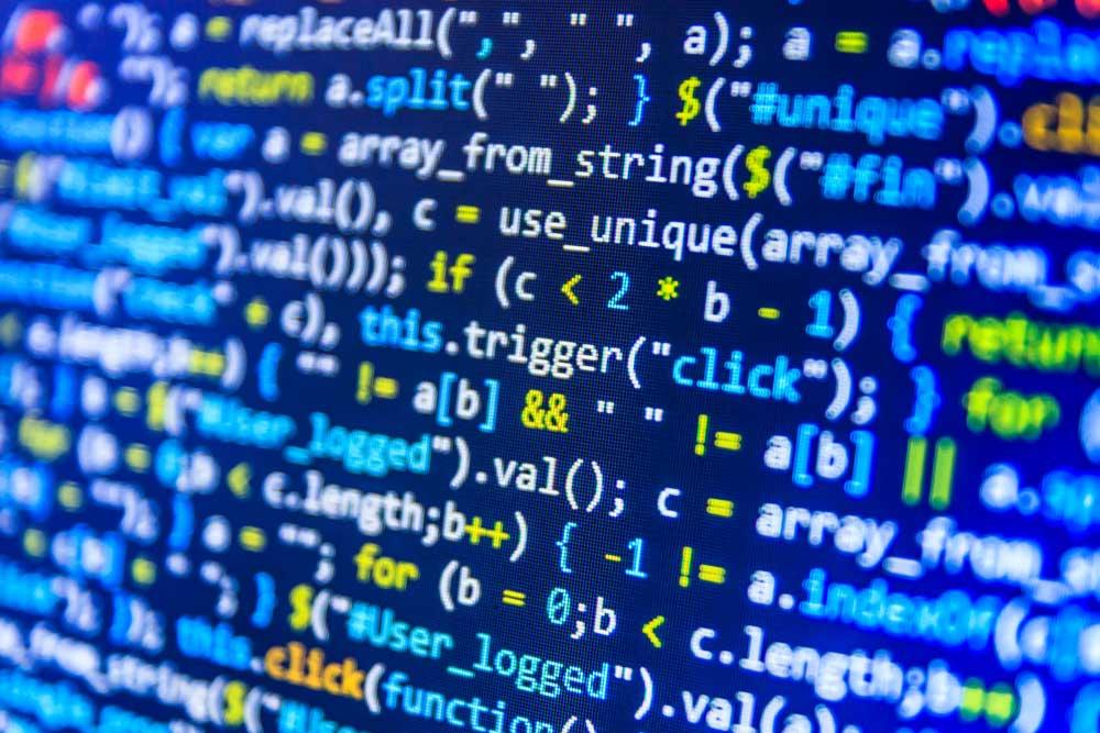 codecode