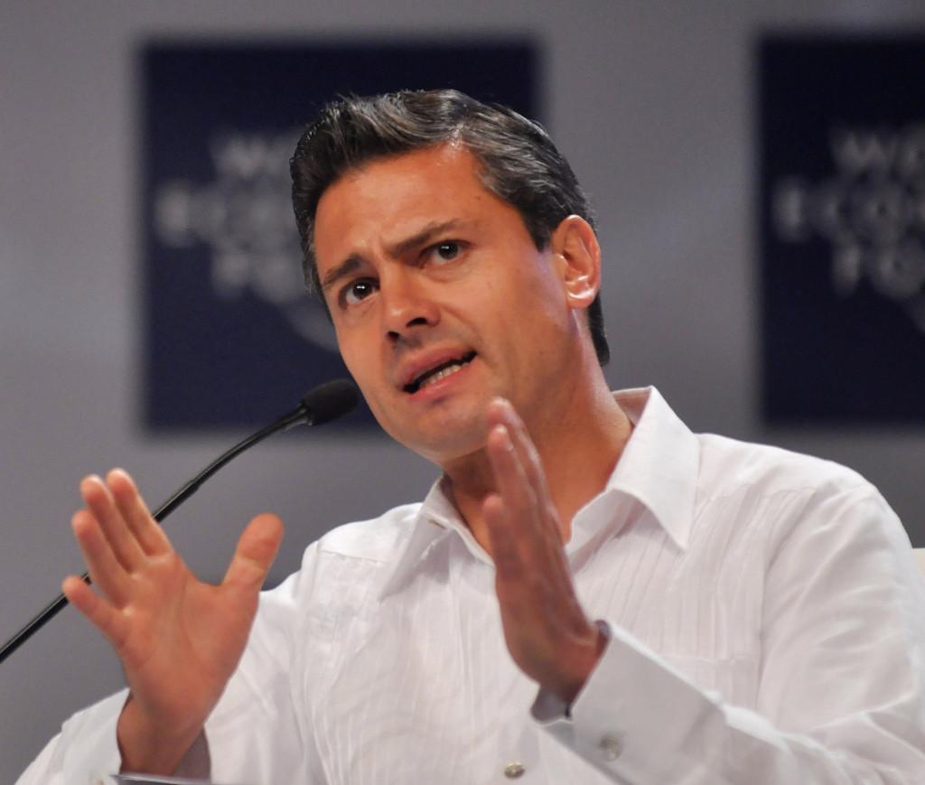 Enrique_Peña_Nieto_-_World_Economic_Forum_on_Latin_America_2010