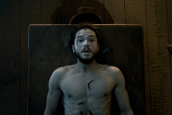 jon-snow-finally-woke-up-in-game-of-thrones-season-6-episode-2