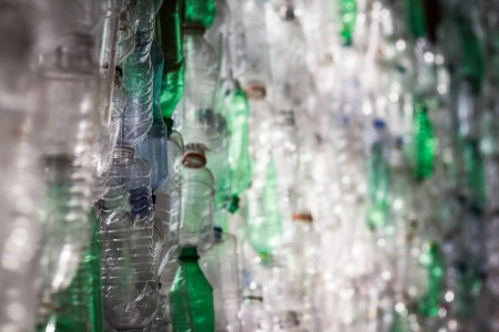 Plastic_Bottles_-_Waste_(7992944072)