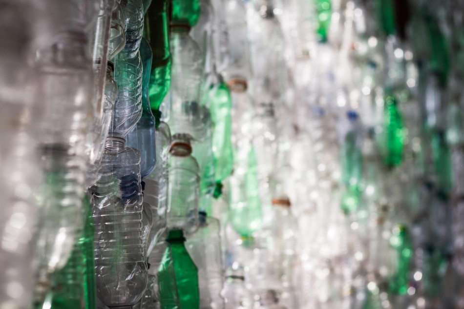 Plastic_Bottles_-_Waste_(7992944072)