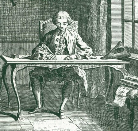 3-lart-de-lecriture-diderot-et-dalembert-detail