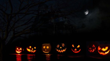 halloween-backgrounds-free-download